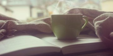 A rotina matinal é que define o resto do dia